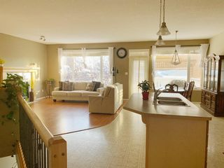 Photo 20: 26 Salish Place W in Lethbridge: Indian Battle Heights Residential for sale : MLS®# A1044481