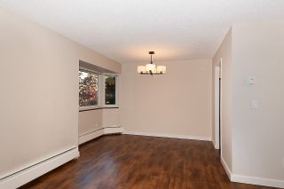 """Photo 12: 203 1696 W 10TH Avenue in Vancouver: Fairview VW Condo for sale in """"Landmark Plaza"""" (Vancouver West)  : MLS®# R2512811"""