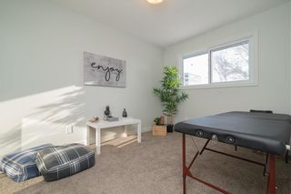 Photo 12: 1623 Chancellor Drive in Winnipeg: Waverley Heights Residential for sale (1L)  : MLS®# 202028474