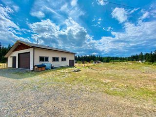 Photo 29: 3136 PIGEON Road in Williams Lake: 150 Mile House House for sale (Williams Lake (Zone 27))  : MLS®# R2604886
