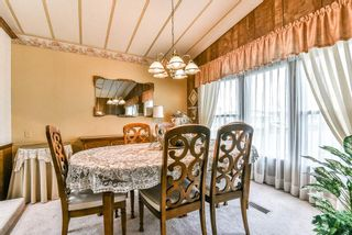 """Photo 8: 91 2303 CRANLEY Drive in Surrey: King George Corridor Manufactured Home for sale in """"Sunnyside"""" (South Surrey White Rock)  : MLS®# R2237731"""