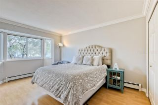 Photo 14: 115 10000 FISHER GATE in Richmond: West Cambie Townhouse for sale : MLS®# R2512144