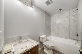 Photo 29: 64 Covepark Rise NE in Calgary: Coventry Hills Detached for sale : MLS®# A1100887