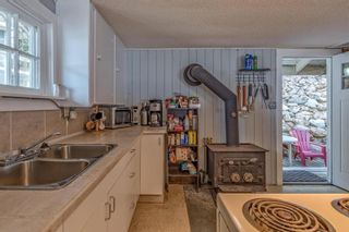 Photo 7: #5 3602 Mabel Lake Road, in Lumby: Recreational for sale : MLS®# 10228868