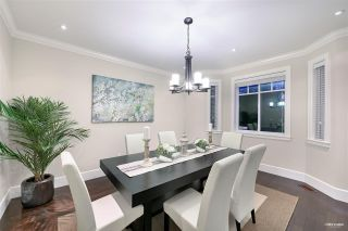 Photo 16: 3162 168 Street in Surrey: Grandview Surrey House for sale (South Surrey White Rock)  : MLS®# R2507619