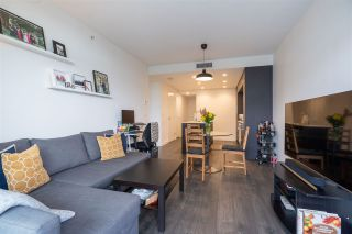 """Photo 7: 515 5580 NO. 3 Road in Richmond: Brighouse Condo for sale in """"Orchid by Beedie"""" : MLS®# R2502127"""