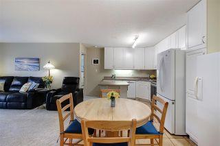 Photo 26: 245 78 B MCKENNEY Avenue: St. Albert Condo for sale : MLS®# E4234902