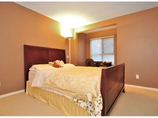 Photo 5: # 212 9319 UNIVERSITY CR in Burnaby: Simon Fraser Univer. Condo for sale (Burnaby North)  : MLS®# V870747