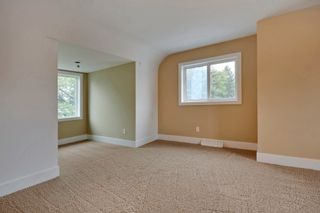 Photo 11: 83 Armstrong Crescent SE in Calgary: House for sale : MLS®# C3622395