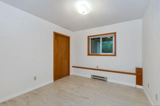 Photo 29: 1560 Brodick Cres in Saanich: SE Mt Doug House for sale (Saanich East)  : MLS®# 860365