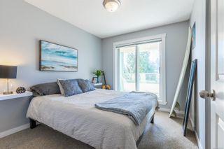 Photo 8: 310 1685 Estevan Rd in : Na Brechin Hill Condo for sale (Nanaimo)  : MLS®# 870032