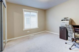 Photo 21: 452 Evergreen Circle SW in Calgary: Evergreen Detached for sale : MLS®# A1065396