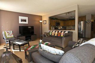 Photo 4: 148 Malmsbury Avenue in Winnipeg: Residential for sale (2F)  : MLS®# 1931753
