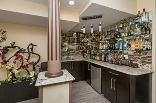 Photo 28: 4012 MACTAGGART Drive in Edmonton: Zone 14 House for sale : MLS®# E4236735