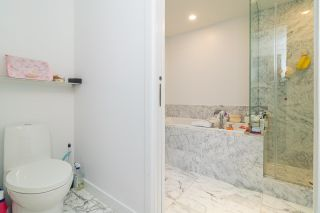 Photo 5: 513 5199 BRIGHOUSE Way in Richmond: Brighouse Condo for sale : MLS®# R2614217