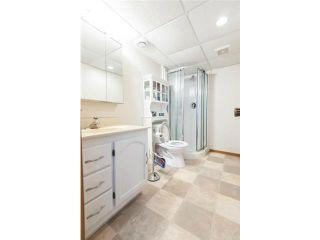 Photo 16: 62 Gosford Avenue in WINNIPEG: St Vital Residential for sale (South East Winnipeg)  : MLS®# 1219942