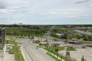 Photo 26: 703 10 SHAWNEE Hill SW in Calgary: Shawnee Slopes Apartment for sale : MLS®# A1113801