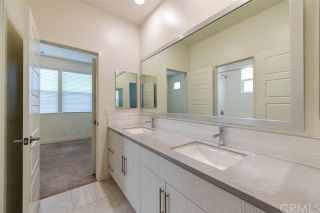 Photo 24: 152 Newall in Irvine: Residential Lease for sale (GP - Great Park)  : MLS®# OC19013820