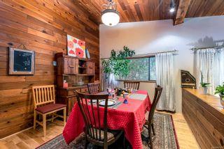 Photo 19: 889 Acacia Rd in : CV Comox Peninsula House for sale (Comox Valley)  : MLS®# 861263