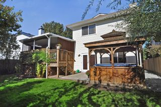 """Photo 19: 1140 LYNWOOD Avenue in Port Coquitlam: Oxford Heights House for sale in """"Wedgewood Park"""" : MLS®# R2211742"""