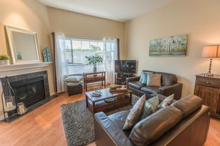 """Photo 8: 433 2980 PRINCESS Crescent in Coquitlam: Canyon Springs Condo for sale in """"Montclaire"""" : MLS®# R2101086"""