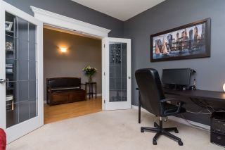 "Photo 9: 6213 167A Street in Surrey: Cloverdale BC House for sale in ""Clover Ridge"" (Cloverdale)  : MLS®# R2229803"