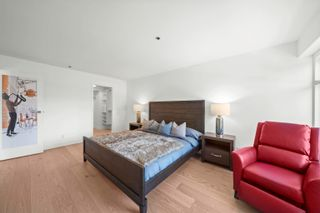 """Photo 25: PH2 950 BIDWELL Street in Vancouver: West End VW Condo for sale in """"The Barclay"""" (Vancouver West)  : MLS®# R2617906"""