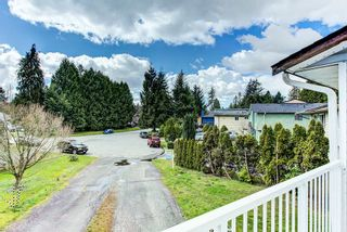 Photo 15: 1531 SUFFOLK Avenue in Port Coquitlam: Glenwood PQ House for sale : MLS®# R2555533