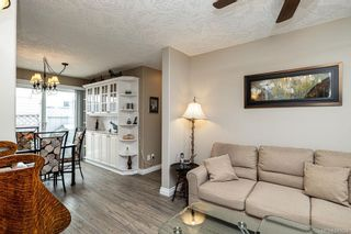Photo 14: 14 Eagle Lane in View Royal: VR Glentana Manufactured Home for sale : MLS®# 840604