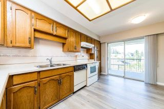 Photo 27: 46 6467 197 Street: Townhouse for sale in Langley: MLS®# R2592356