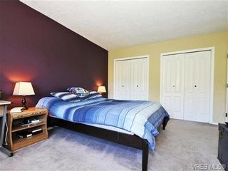Photo 8: 2595 Wilcox Terr in VICTORIA: CS Tanner House for sale (Central Saanich)  : MLS®# 742349