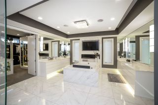 Photo 22: 8606 Saskatchewan Drive in Edmonton: Zone 15 House for sale : MLS®# E4249409