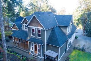 Photo 37: 1148 Osprey Dr in : Du East Duncan House for sale (Duncan)  : MLS®# 863367