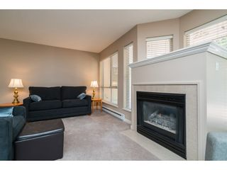 "Photo 10: 215 11605 227 Street in Maple Ridge: East Central Condo for sale in ""Hillcrest"" : MLS®# R2372554"