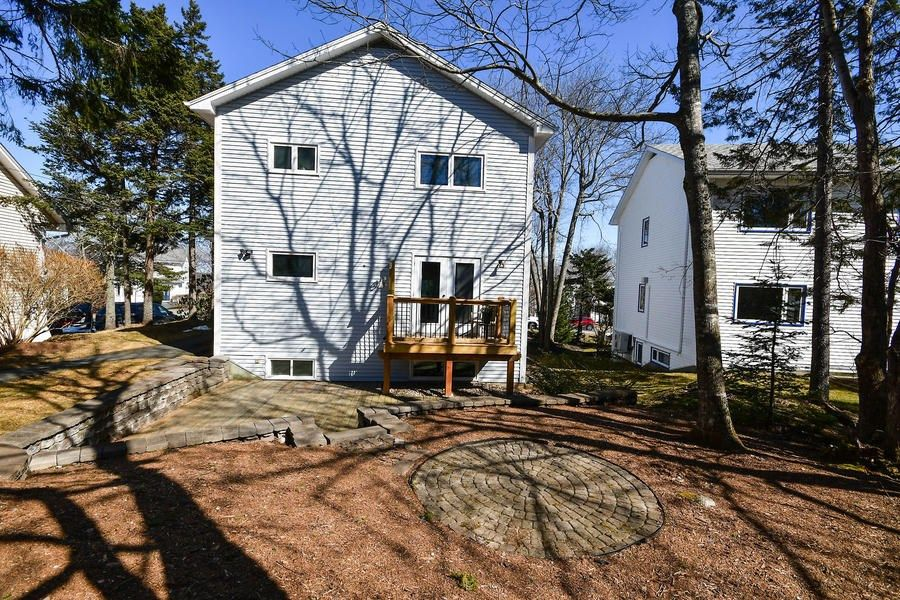 Photo 30: Photos: 6 Kilbirnie Lane in Halifax: 5-Fairmount, Clayton Park, Rockingham Residential for sale (Halifax-Dartmouth)  : MLS®# 202105216
