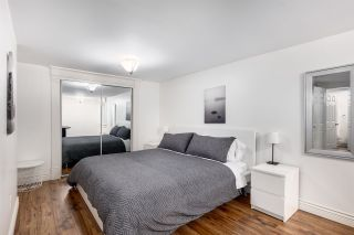 Photo 26: 1421 WALNUT Street in Vancouver: Kitsilano House for sale (Vancouver West)  : MLS®# R2535018