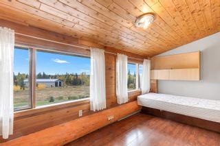 Photo 23: 9770 W 16 Highway in Prince George: Upper Mud House for sale (PG Rural West (Zone 77))  : MLS®# R2620264