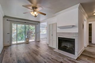 Photo 3: HILLCREST Condo for sale : 2 bedrooms : 3688 1St Ave #30 in San Diego