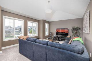 Photo 33: 23 JUMPING POUND Terrace: Cochrane Detached for sale : MLS®# C4285943