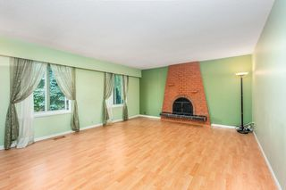 Photo 9: 13480 80 Avenue in Surrey: West Newton House for sale : MLS®# R2559989
