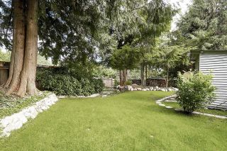Main Photo: 1605 ARBORLYNN Drive in North Vancouver: Westlynn House for sale : MLS®# R2620724