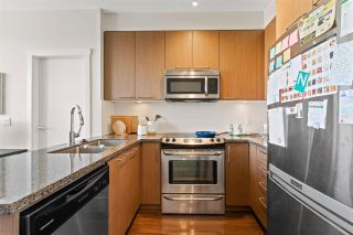 """Photo 7: 309 2008 E 54TH Avenue in Vancouver: Fraserview VE Condo for sale in """"CEDAR 54"""" (Vancouver East)  : MLS®# R2587612"""