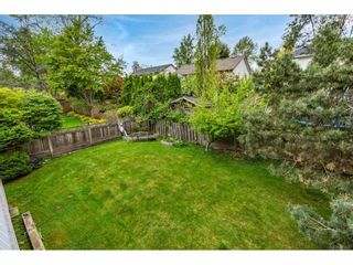 Photo 34: 18937 60A Avenue in Surrey: Cloverdale BC House for sale (Cloverdale)  : MLS®# R2573894