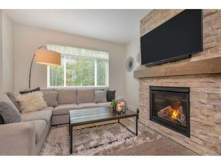 """Photo 5: 53 34230 ELMWOOD Drive in Abbotsford: Central Abbotsford Townhouse for sale in """"TEN OAKS"""" : MLS®# R2501674"""