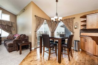 Photo 4: 351 SAGEWOOD Place SW: Airdrie Detached for sale : MLS®# A1013991