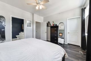 Photo 22: 115 10728 82 Avenue in Edmonton: Zone 15 Condo for sale : MLS®# E4251051