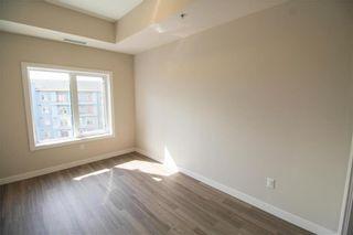 Photo 10: PH11 70 Philip Lee Drive in Winnipeg: Crocus Meadows Condominium for sale (3K)  : MLS®# 202115679