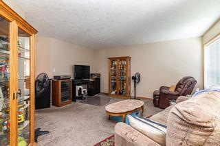 Photo 5: A & B 4801 Lansdowne Avenue: Blackfalds Detached for sale : MLS®# A1144990
