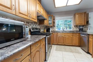 Photo 9: 7877 143A Street in Surrey: East Newton House for sale : MLS®# R2536977