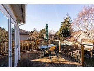 Photo 16: 1668 Earle St in VICTORIA: Vi Fairfield East House for sale (Victoria)  : MLS®# 748731